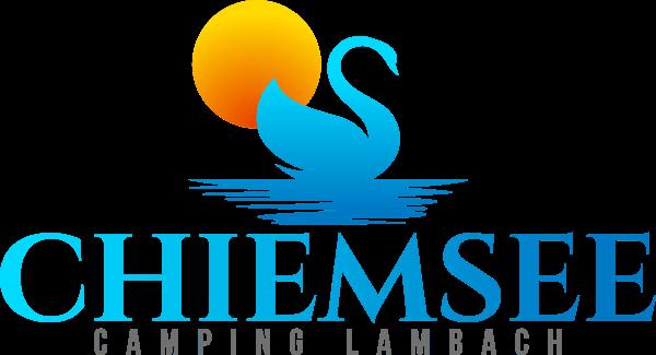 Chiemsee Camping Lambach